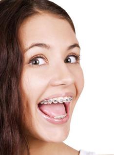 Orthodontics Forney TX